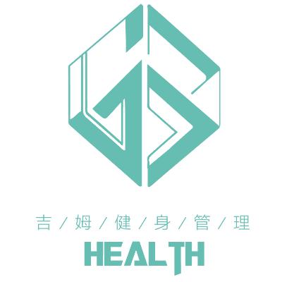 龙岩心动力健身服务有限公司
