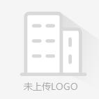 龙岩市林晟吉贸易有限责任公司