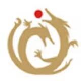 龙岩市聚龙义电子商务有限公司(美团外卖)