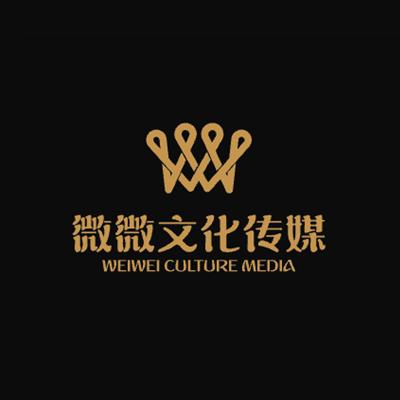龙岩微微文化传媒有限公司