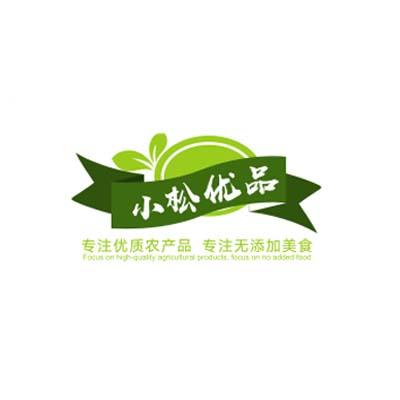 福建省温暖如春贸易有限公司
