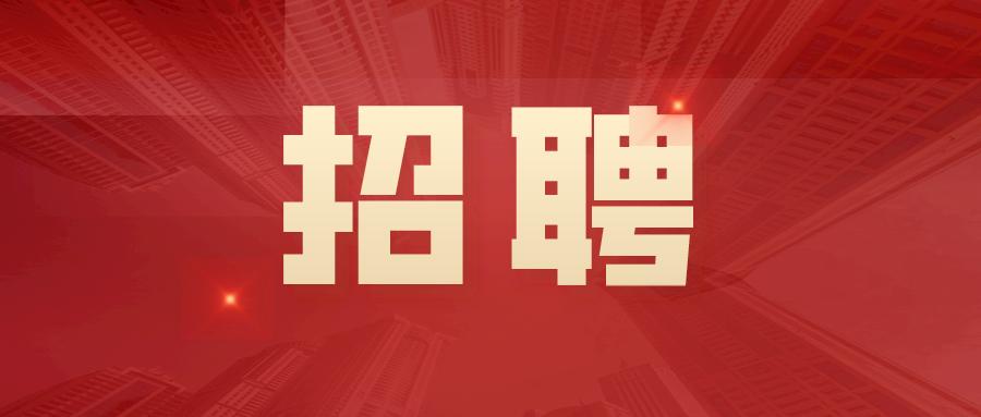 2021福建龙岩上杭工贸实业发展有限公司公开招聘1人公告
