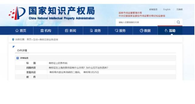 默认标题_公众号封面首图_2021-06-04-0.png
