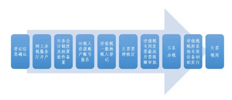 默认标题_公众号封面首图_2021-07-09-0 (1).png